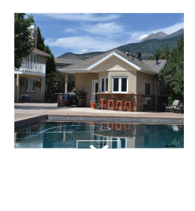 Remodels and Additions Contractor