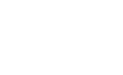 Bushman-Construction-logo-arch